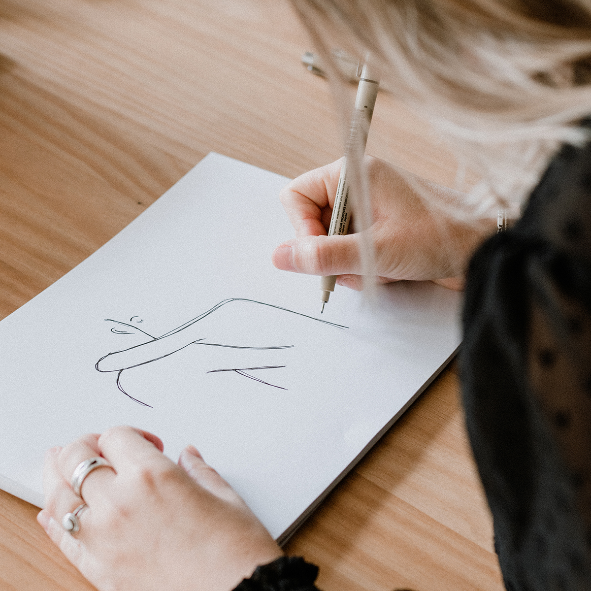 Eunoia Studio | grafisch ontwerpstudio | branding | webdesign | ebook
