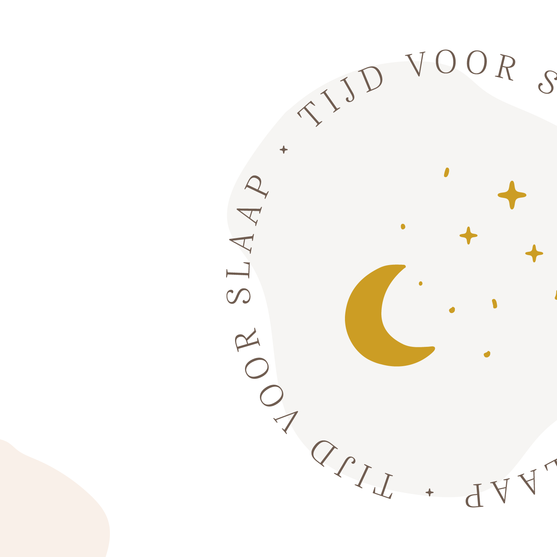 Branding: Tijd voor Slaap   Eunoia Studio
