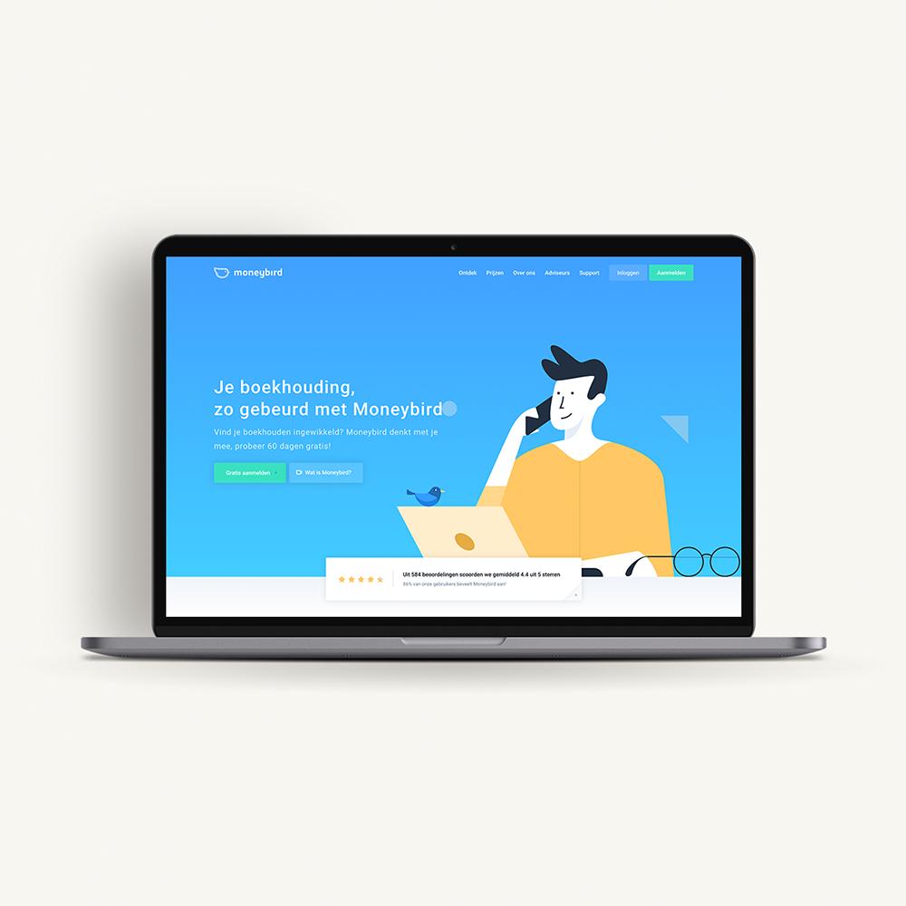 Favoriete tools | Eunoia Studio
